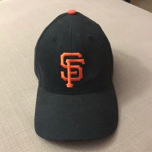 San Francisco Giants Hat - Kids